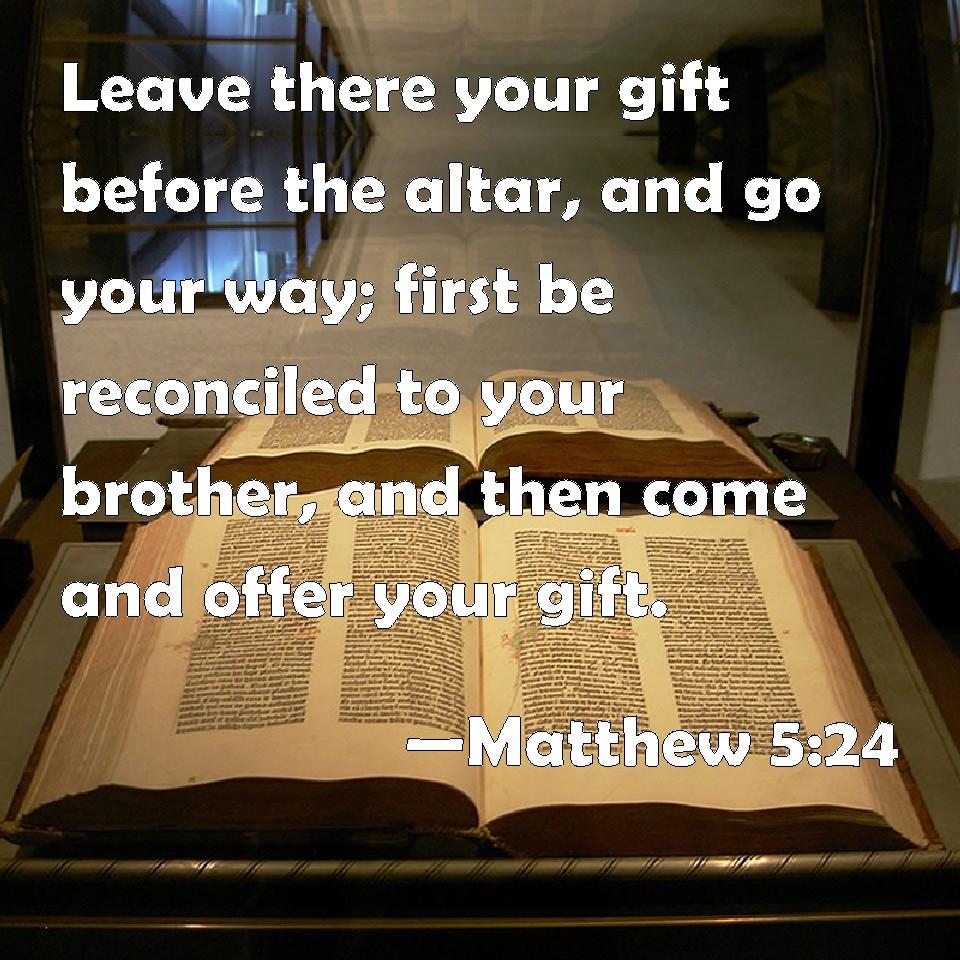 sermons on matthew 5:21-37
