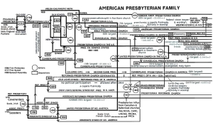 americanpresbyterianfamily001