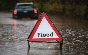 weather-flood-sign_2405295b