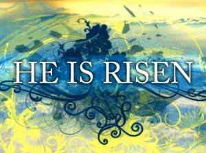 He-is-Risen-pic-06