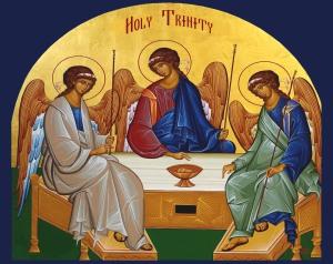 Holy-Trinity-Sunday