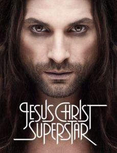 stockholm-gota-lejon-jesus-christ-superstar-12040210541135_n