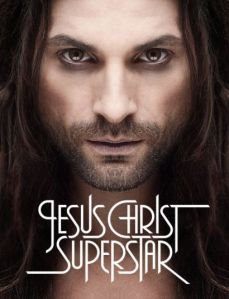 stockholm-gota-lejon-jesus-christ-superstar-12040210541135_n