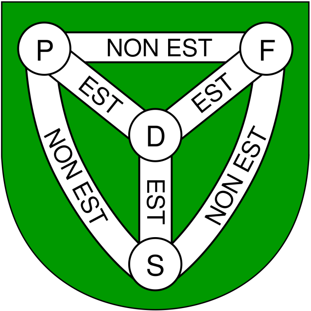 2000px-Trinity-Parish-Jersey-Coat-of-Arms.svg