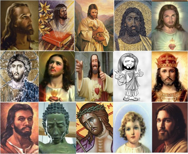 the canonical gospels in asian faces of jesus The canonical gospels are the primary vehicle from which the western world has arrived at its understanding of jesus' life in a strict literary reading of the gospels, setting aside traditional representations, the reader will gain an appreciation of the four very different approaches to jesus as the man (or more than man).