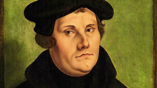 2000fall_martin-luther-the-fearful-philosopher_1920x1080