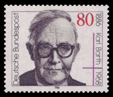 DBP_1986_1282_Karl_Barth