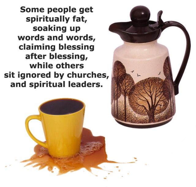 coffee-cup-2830904_960_720