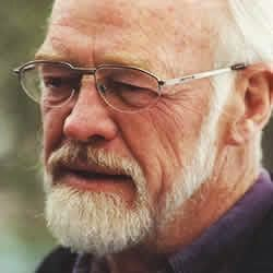 eugene_peterson