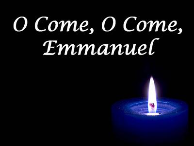 O-Come-O-Come-Emmanuel
