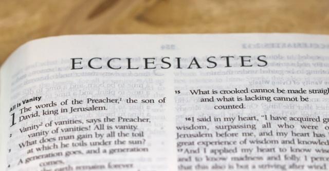 25266-ecclesiastes-wide.1200w.tn
