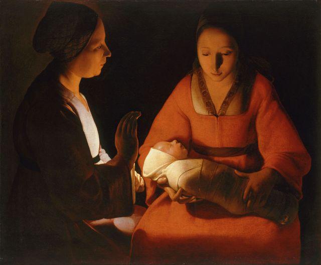 1200px-Georges_de_La_Tour_-_Newlyborn_infant_-_Musée_des_Beaux-Arts_de_Rennes